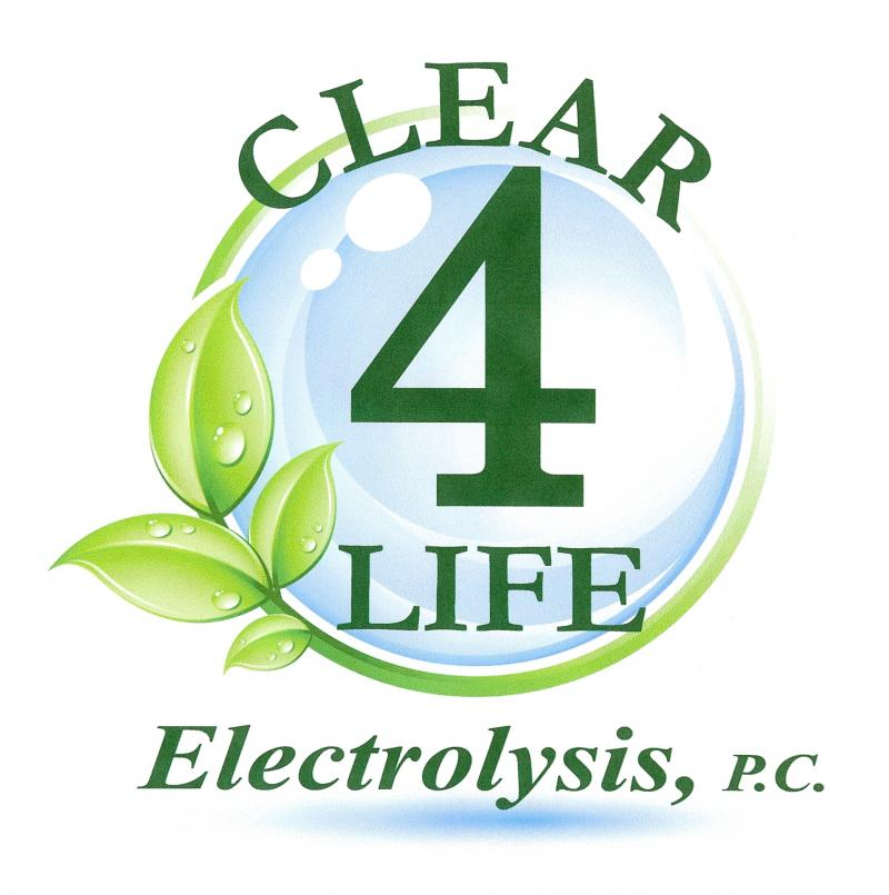 Clear4Life Electrolysis - Frequently Asked Questions ABOUT